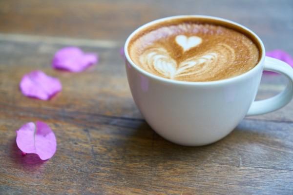 Milch Café (0-12 Monate)